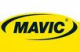 Mavic Mountain Bike Wheel Spokes