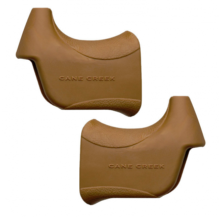 Cane Creek BL144 Brake Lever Hoods