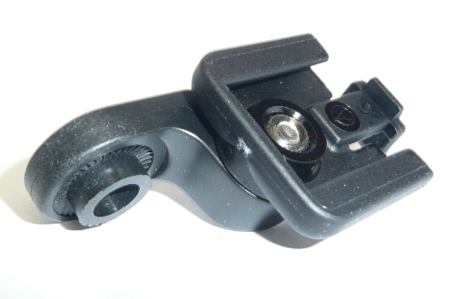 Cateye rear LD 200 & 300 bracket
