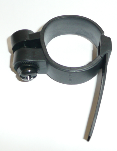 Cateye Adjustable Bracket Band