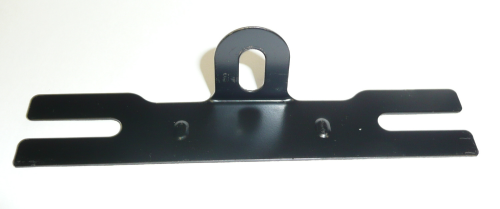 Mudguard Bridge / Support Clip