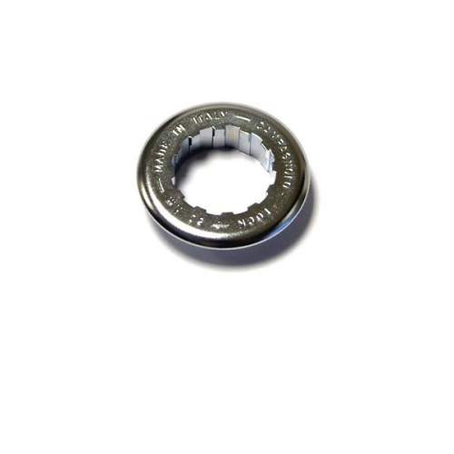 Campagnolo Cassette Lockring 27 size