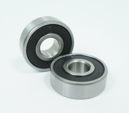 608 Freehub body bearing