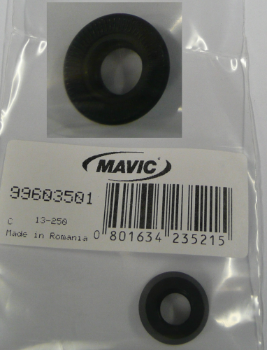 Mavic Rear Axle Support Cap