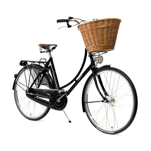 Pashley Princess Sovereign Ladies 5 speed