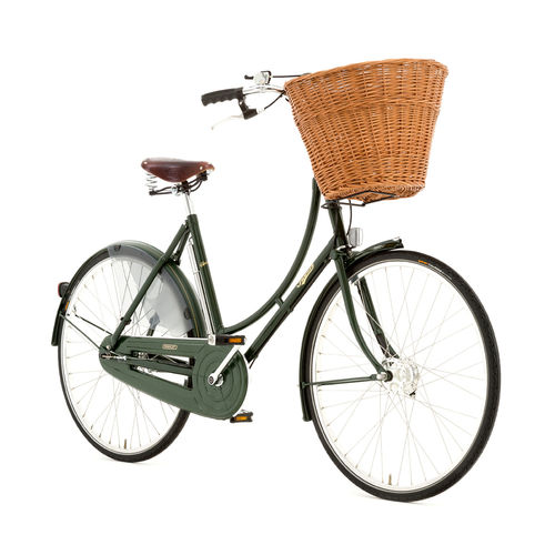 Pashley Princess Classic Ladies 3 speed