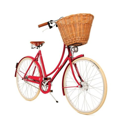 Pashley Britannia Ladies 5 Speed