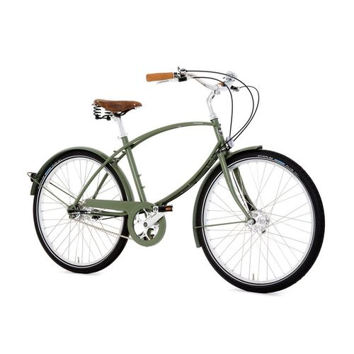 Pashley Parabike Gents 5 Speed