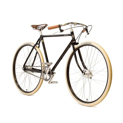 Pashley Guv'nor Gents 3 Speed