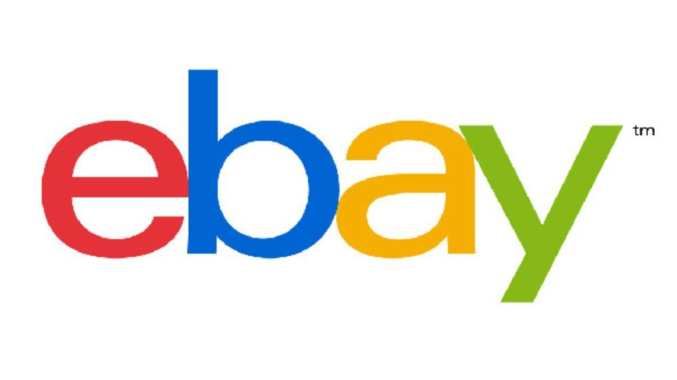 ebay-reveals-new-company-logo