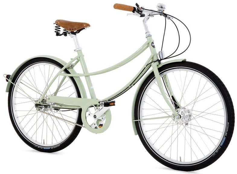 pashley-penny-green